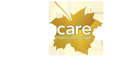 CK Tree Care