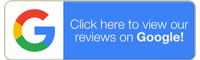 Button To Read More Reviews on Google
